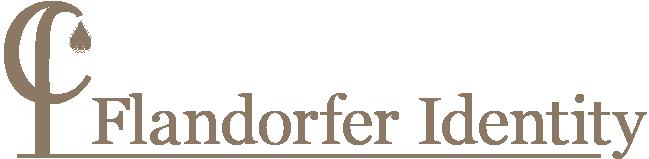 Flandorfer Identity